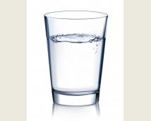 Питьевая негазированная вода